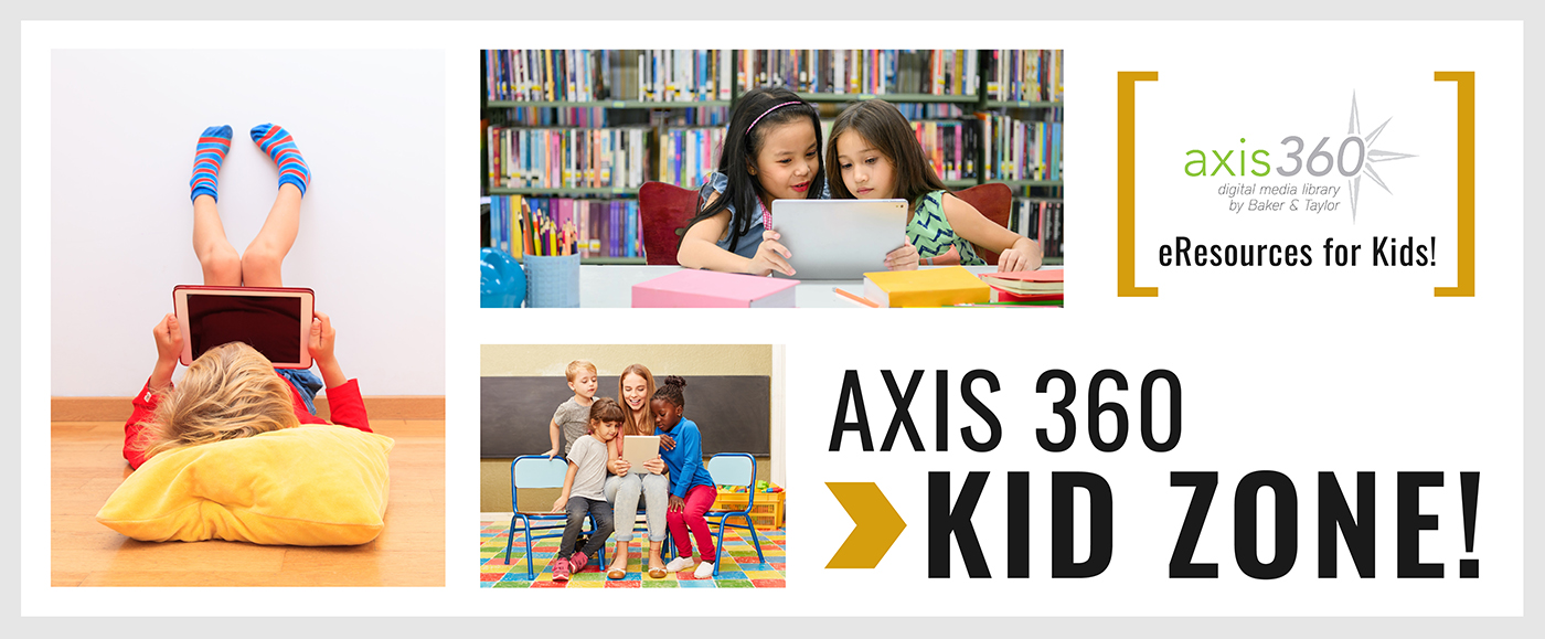 Axis 360 for Kids