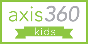 Axis 360 Kids Zone