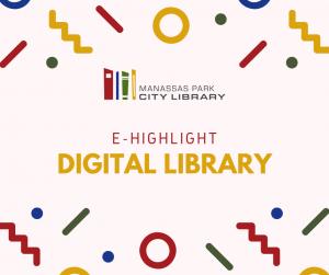 e-Highlights