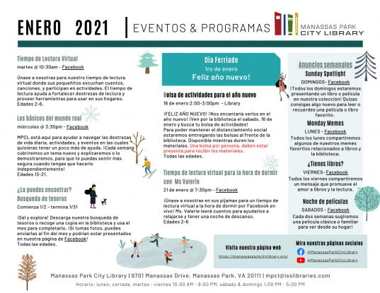 January 2021 - ES (1)