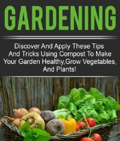 Gardening by Various Authors