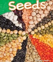 Seeds by Elizabeth Austen