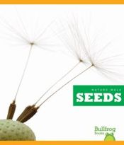 Seeds by Rebecca Stromstad Glaser