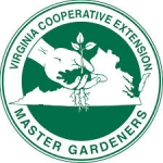 Virginia Cooperative Extension Master Gardeners
