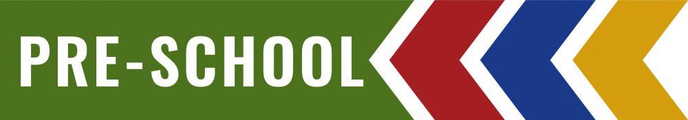 WebPage-Banner-Pre-School-01