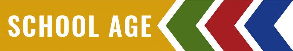 WebPage-Banner-School Age-01